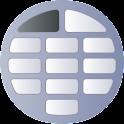 Moteo Client icon