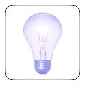 Instant Light icon