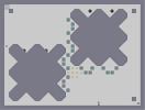 Thumbnail of the map 'Bakterien'