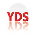 App YDS En Çok Çıkan Kelimeler APK for Windows Phone