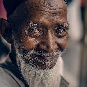 White Beard Muslim.jpg