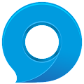 Nine - Outlook for Android