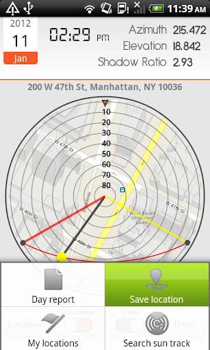 【免費攝影App】SunPhos-APP點子