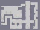 Thumbnail of the map 'N-Matrix'