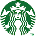 Download Starbucks Mexico APK for Laptop