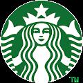 Starbucks Mexico APK for Bluestacks