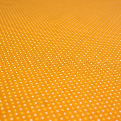 Acheter tapis de sol en moquette pour mgb avant 69 logo mg for Moquette jaune moutarde
