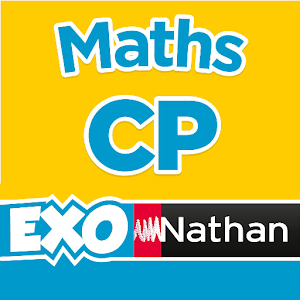ExoNathan Maths CP