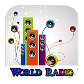 Hollywood Radio, English Songs APK for iPhone