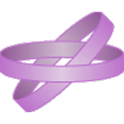 Complaint Free Count icon