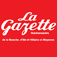 La Gazette de la Manche APK Version 1.0