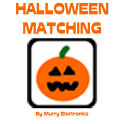 Halloween Matching icon