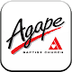 Agape Baptist Church - NetProfitQuest Pte Ltd