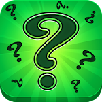 Riddle Me That 1.7.0 Apk