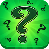 Download Riddle Me That APK for Android Kitkat