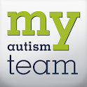 MyAutismTeam Mobile icon
