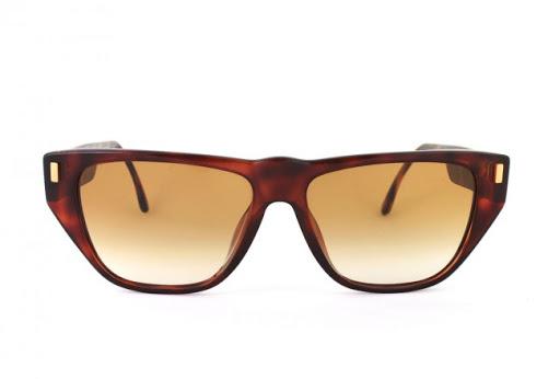gafas para caras redondas