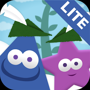 Cartoonitos & Beanstalk Lite Icon