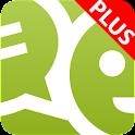 Loky PLUS icon