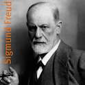 Sigmund Freud Made Easy icon
