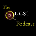 The Quest Show icon