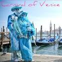 Carnival of Venice icon
