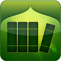 Islamic eBooks - Text & Media APK for Bluestacks