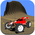 RC Car Hill Racing Simulator APK for Bluestacks