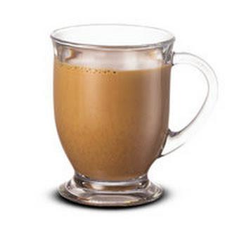 Hot Cocoa With Baileys Recipes