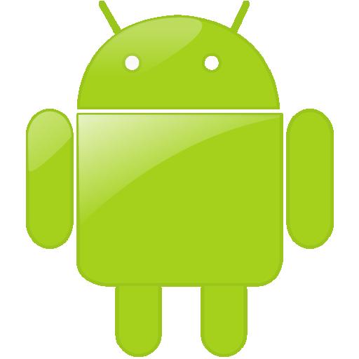 工具必備App|MarketFix LOGO-綠色工廠好玩App