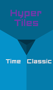 Hyper Tiles - screenshot