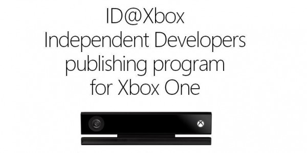 Devs are calling for and ID@Xbox early access programme says Microsoft