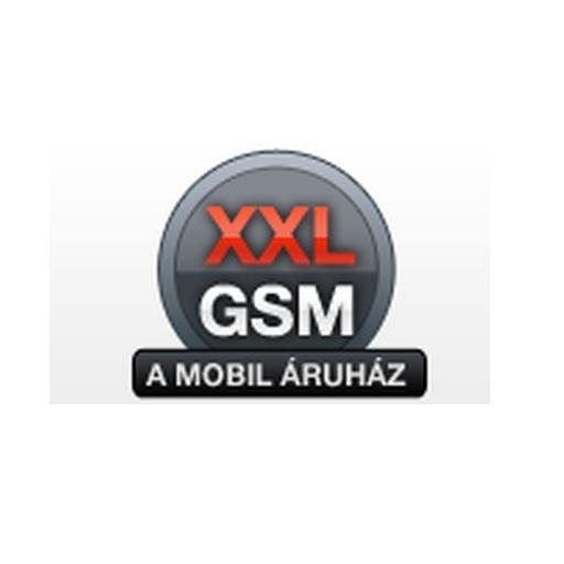 XXL GSM 商業 LOGO-阿達玩APP