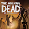 hack de The Walking Dead: Season One gratuit télécharger