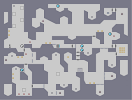 Thumbnail of the map '1 map with partially read comments'