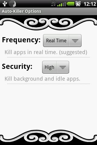 【免費工具App】Elegant Task Killer-APP點子
