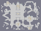 Thumbnail of the map 'Ispiril Fantisis'