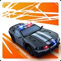 Game Smash Cops Heat apk for kindle fire