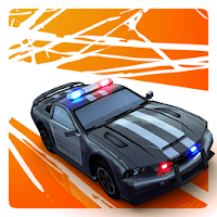 Smash Cops Heat For PC (Windows And Mac)