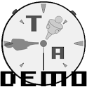 The Timers Assistant Demo icon