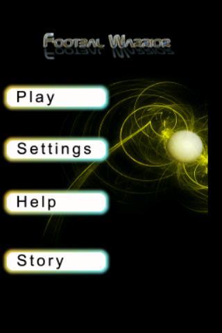 無料体育竞技Appのサッカー戦士サバイバル|記事Game