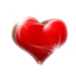 Download Love Hearts Live Wallpaper APK to Pc Download Android APK GAMES & APPS to Pc
