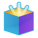 pandoraBox icon