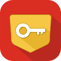 App Password Manager apk for kindle fire