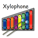 Xylophone for Android icon