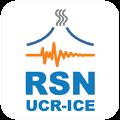 App RSN apk for kindle fire