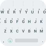 Emoji Keyboard - LollipopLight 1.4 Apk