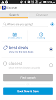 Screenshot of GoSecure