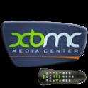 XBMC4Xbox Remote icon