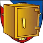 Password Servant icon